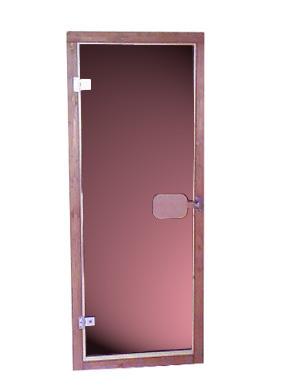 Врата Суви Глас Класик